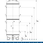 Baglioni_tanke5_4000l-12bar_VEC01297