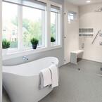 Domestic-bathroom-Altro-Aquarius Altro Whiterock FR