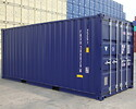 ALPHA Containers A/S