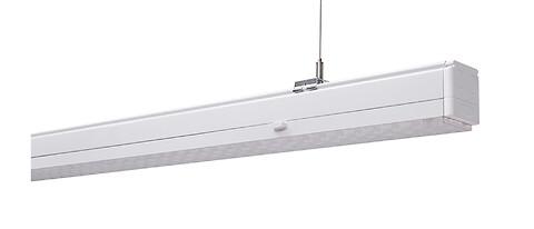 Flexibel LED-serie för inomhusbruk