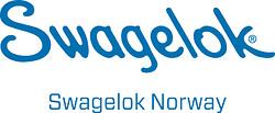 Swagelok Norway (SVAFAS)