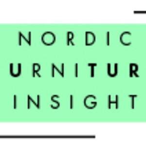 Nordic-Furniture-Insight