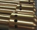 Elvstrøm CNC