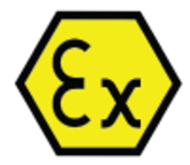 Ex – er akronymet som gir deg trygghet