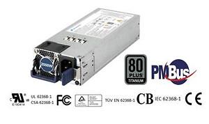 FSP2000-20HM