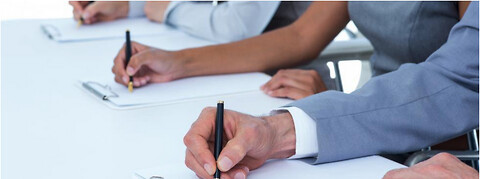 Kommunikation for udbudskonsulenter