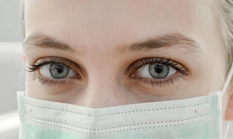ISO 13485 - lær om kvalitetsledelse for medicinsk udstyr