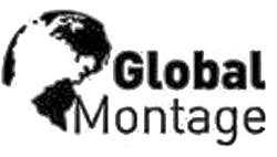 Global Montage ApS