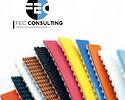 FEC Consulting