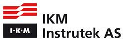 IKM Instrutek AS