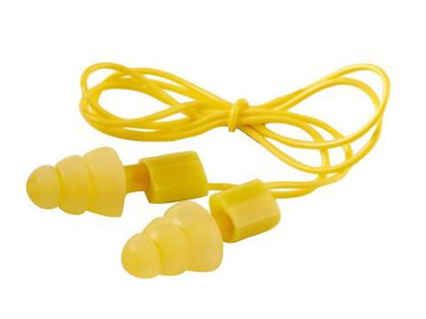 Ørepropper M/SNOR EAR ULTRAFIT 50 STK/PK - 3M