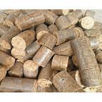 wood-briquette-250x250