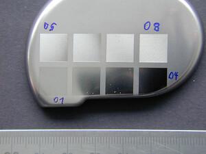 pacemaker-housing-titanium-pre-treatment