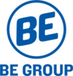 BE Group Sverige AB