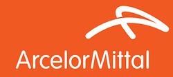 ArcelorMittal Construction