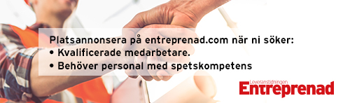 Nordiska Medier Göteborg AB