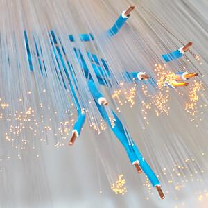 Kobber-vs-fiber-netværk