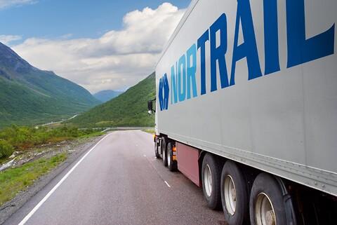 Har DU et transportbehov vi kan hjelpe deg med?