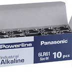 ALKALINE_6LR61AD-10BB_open box_RGB