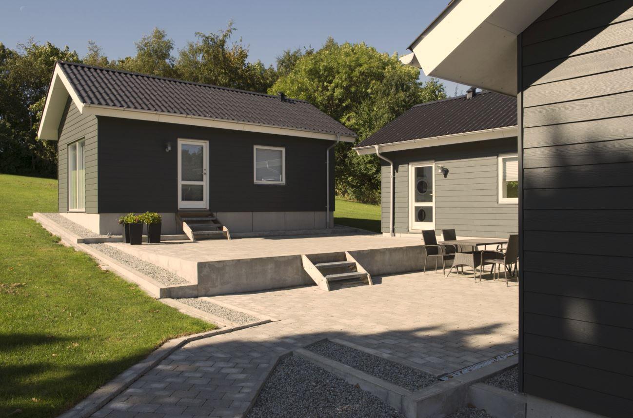 Fibercement fra kælder til kvist   building supply dk