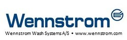 Wennstrom Wash Systems A/S
