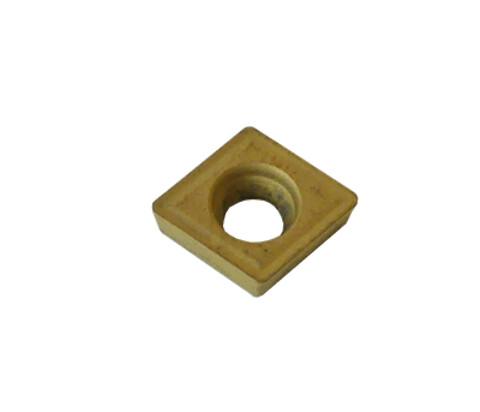 10 stk drejeplatter til 6-8-10-12 mm drejestål
