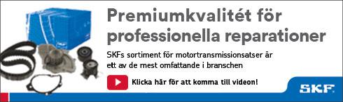 SKF Sverige AB