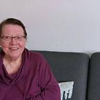 Eva Friis deltog i projektet i Aarhus kommune med ExorLive Assistant