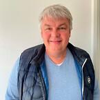 Jan-Åke Kjeller, ägare Byggbröderna i Falkenberg AB