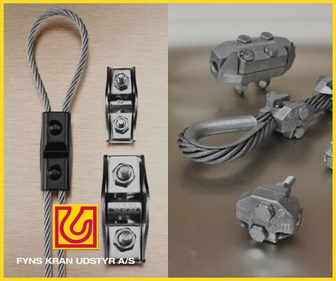 Ny wirelås? - Fyns Kran Udstyr A/S - wirelåse-fra-fyns-kran-udstyr