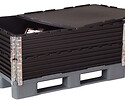 Olitec Packaging Solutions K/S