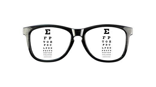 4364d59abf3f Briller med mavefornemmelse - RetailNews
