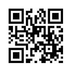 Tilmeld dig vores 3. webinar om stålwire