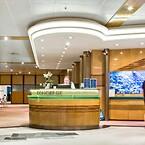 hotel_led_light-200b6a69f2358964d1751fb1aea918ba