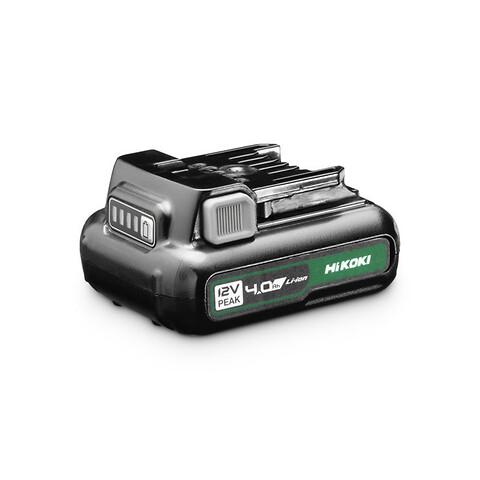 Batteri 12V Peak BSL1240M (4,0Ah)