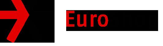 Header_euroshop.de_945_korr