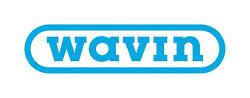 Wavin Denmark A/S