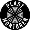 Plastmontøren ApS