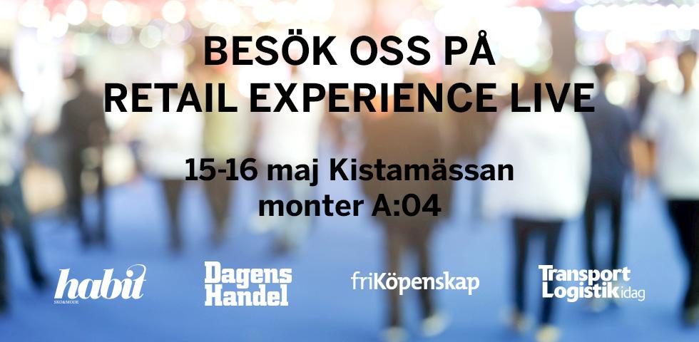 online store 91c1b fd4cc Nyheter - Dagens Handel