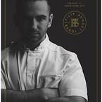 PROC-0121-sg-poster_aaretskokk2017_50x70