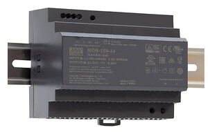 HDR-150, Power Technic, Mean Well