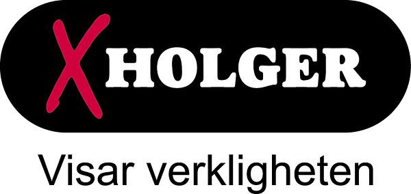Holger Andreassen