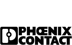 Phoenix Contact AS