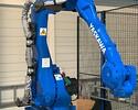 Robotcenter Danmark A/S (Yaskawa MOTOMAN)