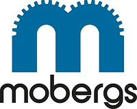 Mobergs