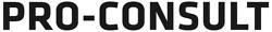 Pro-Consult Elektronikservice