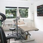 Ajos pavillonløsninger er skalérbare, så der kan tilføjes eller fjernes moduler efter behov.