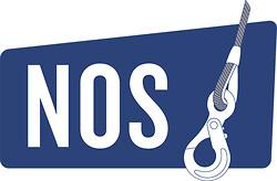NOS A/S