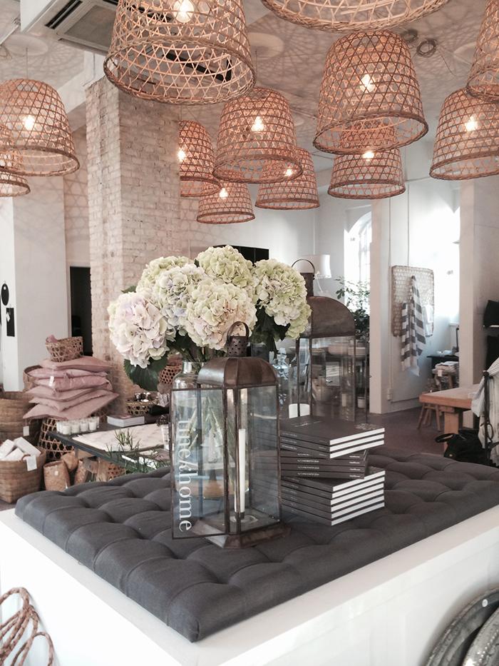 tine k home har bnet pop up butik i odense centrum. Black Bedroom Furniture Sets. Home Design Ideas