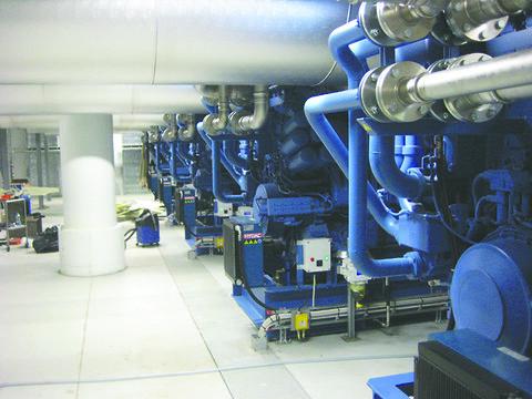 Coromatic afholder generatorseminar i Aarhus